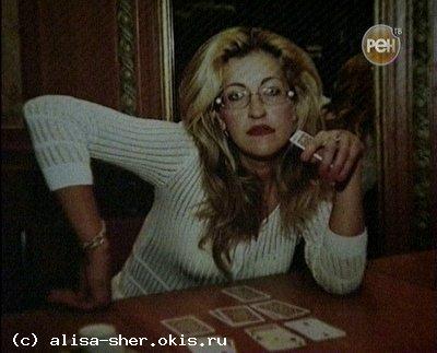 Мамки (милф) порно, смотреть Зрелые Сочные Мамки видео